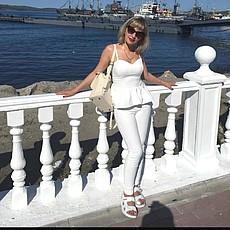 Фотография девушки Мальвина, 32 года из г. Мурманск
