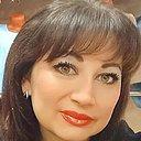 Яна, 37 из г. Новосибирск.