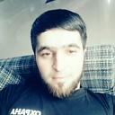 Кабир, 28 лет