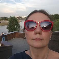 Фотография девушки Инна, 48 лет из г. Челябинск