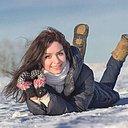 Светлана, 36 из г. Каменск-Уральский.