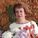 Наталья, 51 из г. Москва.