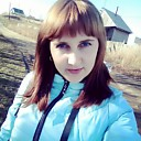 Лилия, 27 из г. Новосибирск.