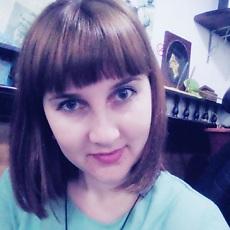 Фотография девушки Лилия, 27 лет из г. Новосибирск