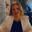 Ирина, 39 из г. Майкоп.