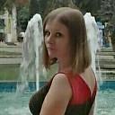 Наталья, 34 из г. Гуково.