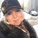 Виктория, 34 из г. Москва.