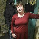 Наталья, 45 из г. Уссурийск.