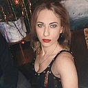 Екатерина, 33 из г. Калининград.