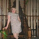 Светлана, 51 из г. Омск.