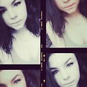 Дарина, 18 лет