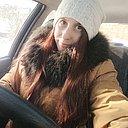 Кристина, 21 из г. Симферополь.