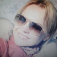 Фотография девушки Снежана, 28 лет из г. Москва