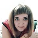 Людмила, 34 из г. Самара.