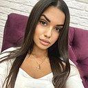 Маша, 30 из г. Псков.