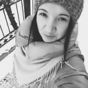 Мария, 26 из г. Барнаул.