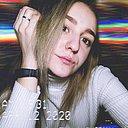 Ангелина, 18 из г. Екатеринбург.