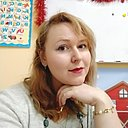 Наталья, 26 из г. Бийск.