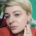 Наталья, 37 из г. Тула.