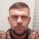 Егор, 35 лет