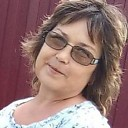 Наташа, 54 года