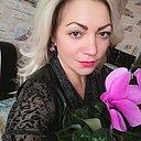 Альбина, 36 из г. Ульяновск.