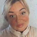 Olesya, 37 из г. Кемерово.