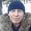 Виктор, 43 года
