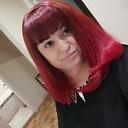 Алиса, 33 из г. Ростов-на-Дону.
