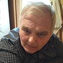 Константин, 63 года