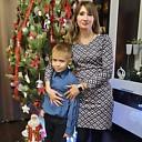 Мария, 34 из г. Азов.