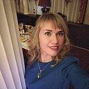 Ольга, 36 из г. Нижний Новгород.