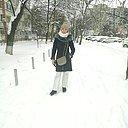 Юлия, 37 из г. Краснодар.