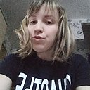 Виктория, 27 из г. Екатеринбург.