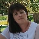 Ольга, 39 из г. Армавир.
