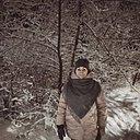 Аделька, 40 из г. Новосибирск.
