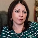 Светлана, 37 из г. Новоалтайск.