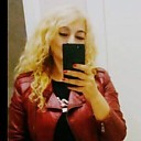 Татьяна, 45 из г. Санкт-Петербург.
