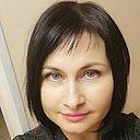 Татьяна, 39 из г. Красноярск.