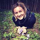 Ольга, 37 из г. Барнаул.
