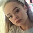 Анастасия, 19 из г. Владивосток.