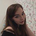 Катерина, 19 из г. Москва.