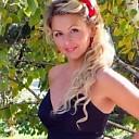 Ольга, 35 из г. Москва.