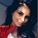 Саша, 19 из г. Барнаул.
