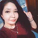 Светлана, 28 из г. Иркутск.