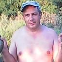 Виталя, 44 года