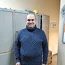 Герман, 37 лет
