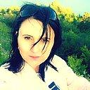 Дарья, 39 из г. Ульяновск.