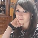 Алена, 29 из г. Ростов-на-Дону.