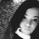 Алёна, 22 из г. Оренбург.